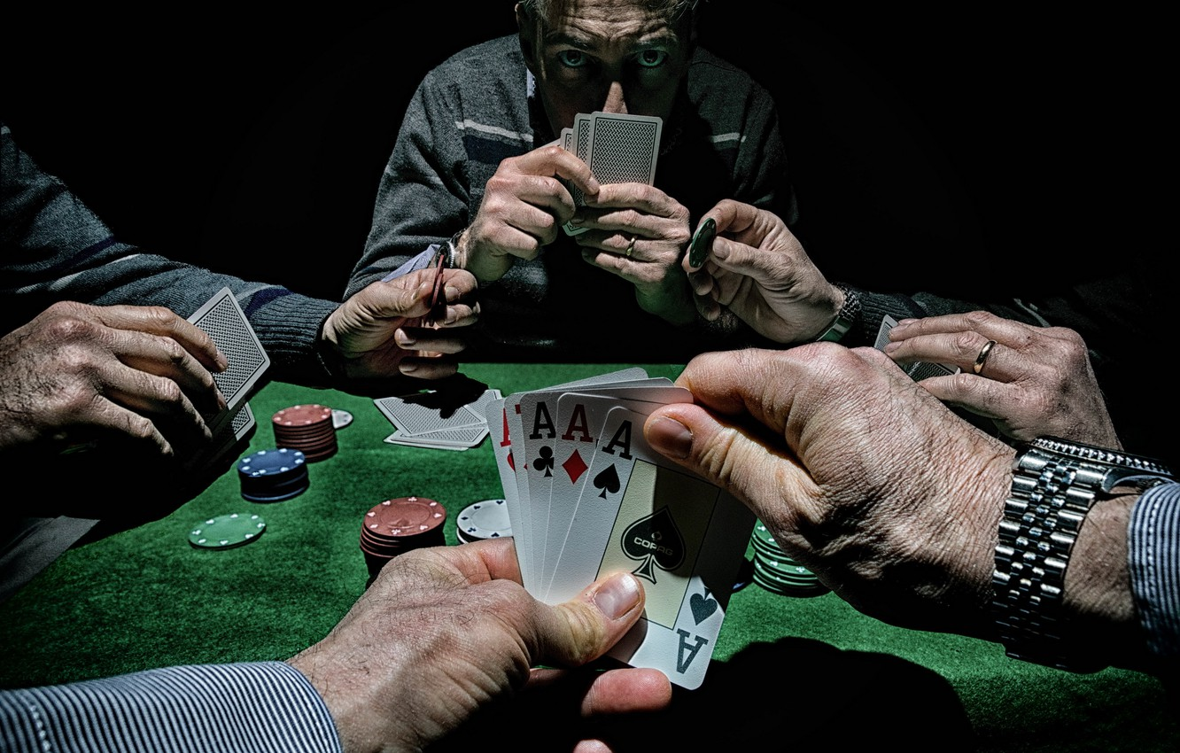High 10 Key Ways The Professionals Use For Online Casino.
