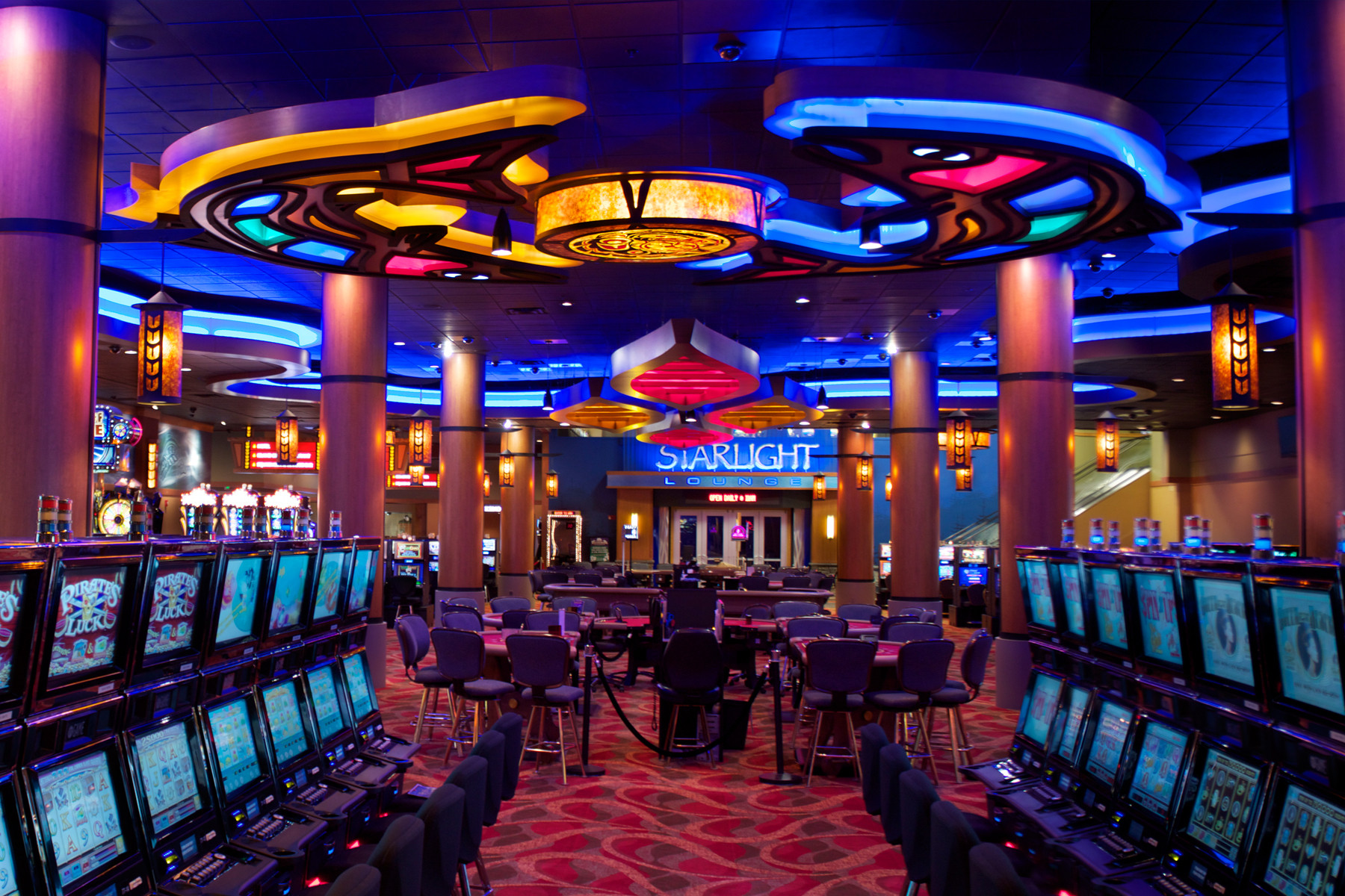 Do not Simply Sit There! Begin Online Casino