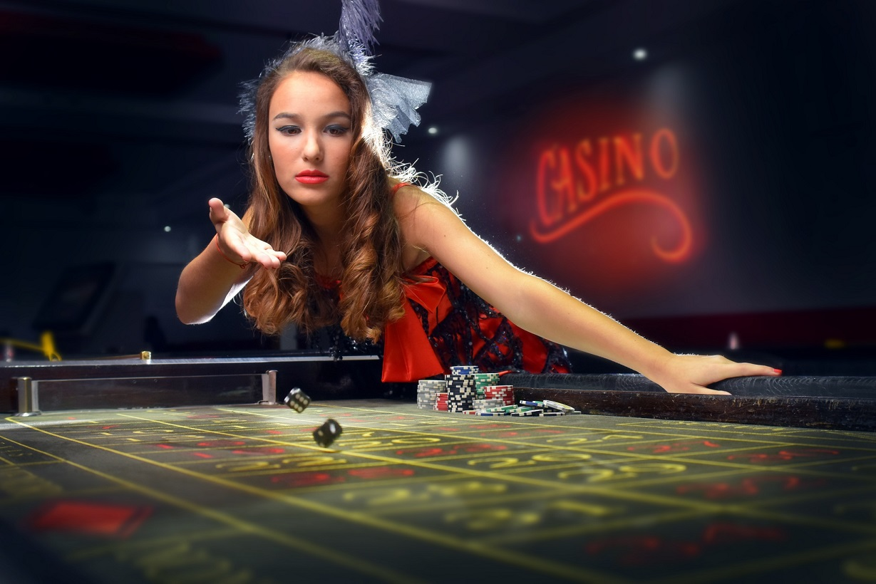 8 Lessons About Gambling That You Must Learn Earlier Than You Hit Forty
