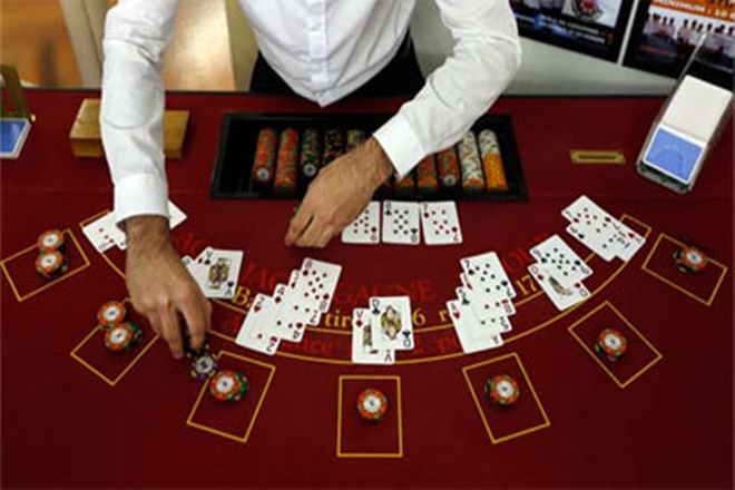 What's still available for US Agen IDN Poker Players