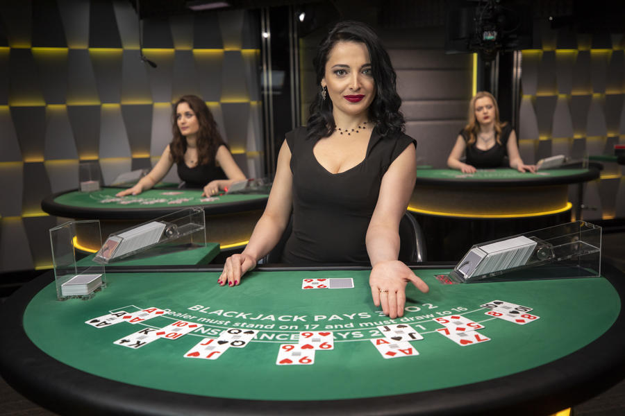 The largest Lie In Poker Tips