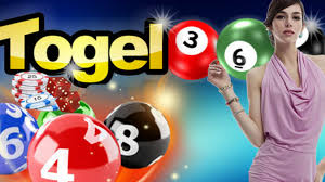 How To Start Indonesian Online Lottery Gambling
