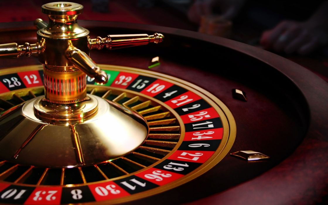 The Ache Of Online Betting