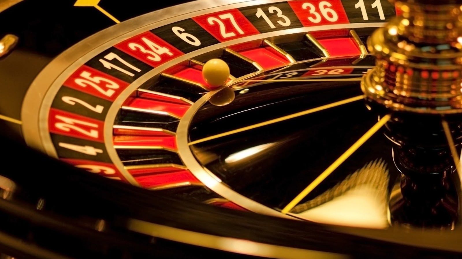 Position To Flip Online Betting Into Success