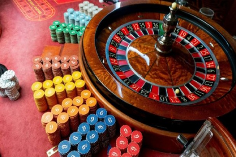 What Historic Greeks Knew About Gambling