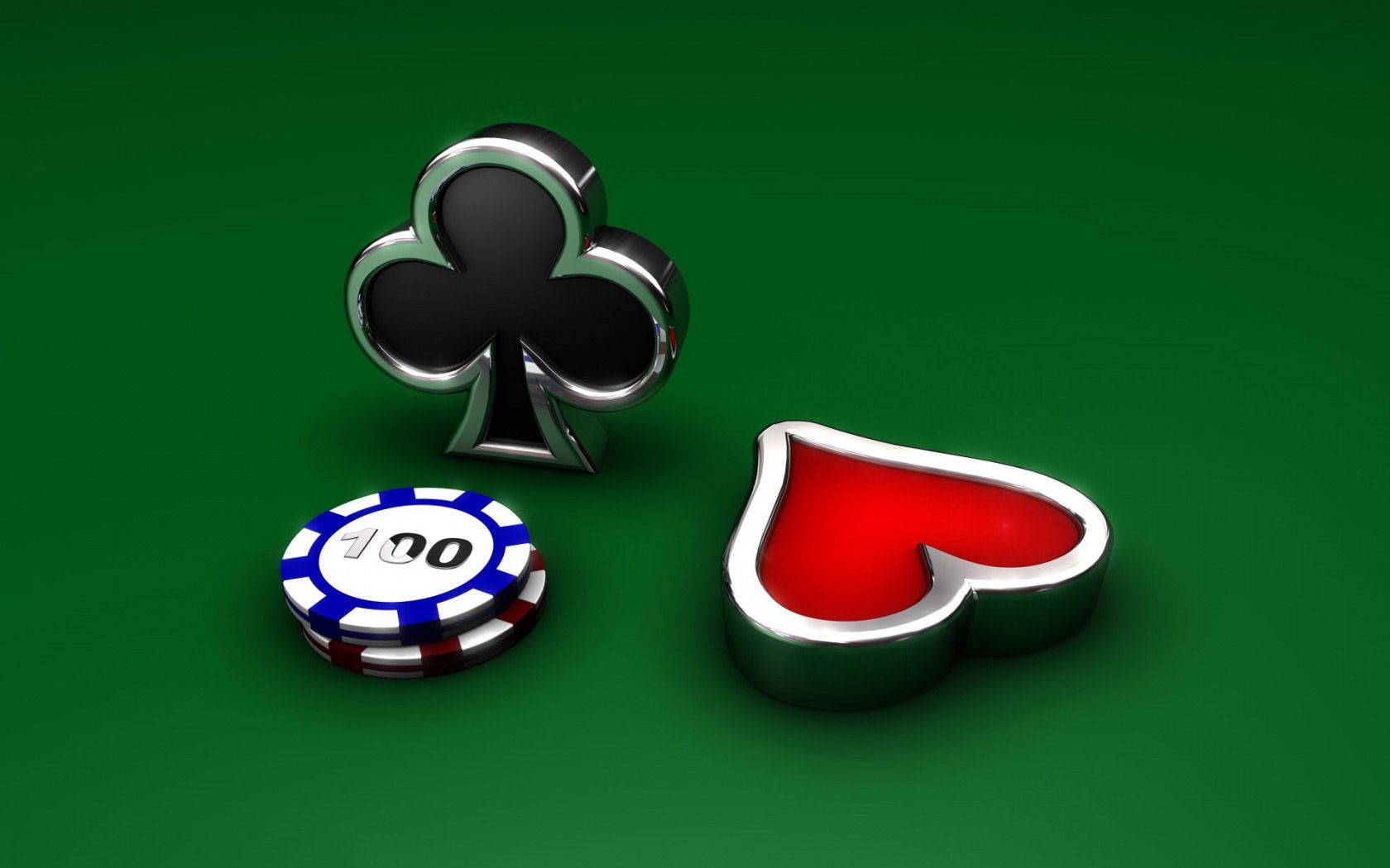 Issues You Have Got In Widespread With Gambling