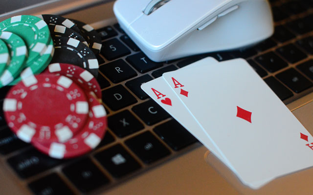 You Do Not Need To Be An Enormous Corporation To Have A Great Online Casino